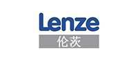 伦茨公司    Lenze Company