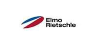 里奇乐  Elmo Rietschle