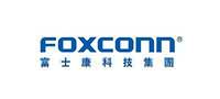 富士康集团    Foxconn Technology Group