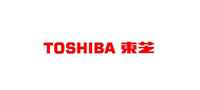 东芝    Toshiba Group