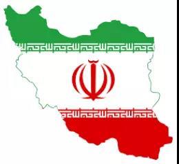 图解伊朗塑料热成型机械市场最热门的产品需求与应用