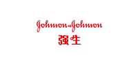 强生集团      Johnson & Johnson Group