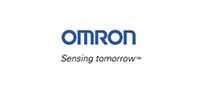 欧姆龙    Omron Group