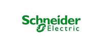 施耐德电气公司