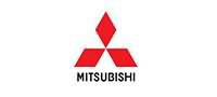 三菱集团   Mitsubishi Group