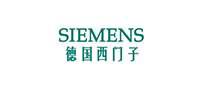 西门子  Siemens