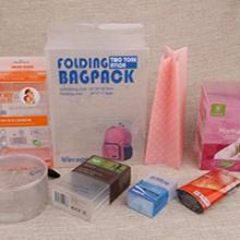 塑料折盒、圆桶     吸塑制品    塑料产品
