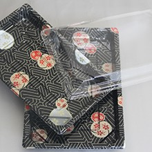 薄片制品   吸塑制品   塑料包装