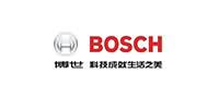 博世集团    Bosch Group