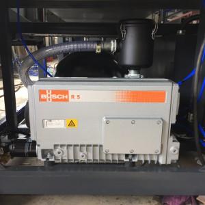 吸塑真空泵 — 真空泵厂家