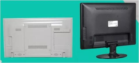 热成型行业 – 电视机后盖吸塑用材料的性能要求