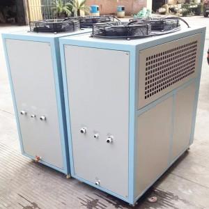 热成型冷水机 — 冷水机厂家